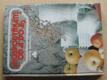 Hospodyňkám od A do Z (1990)