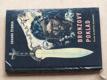 Bronzový poklad (1966) il. Burian