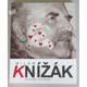 Milan Knizak : Pouze obrazy = Nur Bilder = Only Paintings