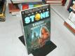 Mark Stone - Kalužiny modré krve