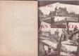 Pan Vondráček [román z pražského ovzduší] od Antonín Thein