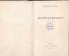 Mistr Kampanus od Zikmund Winter