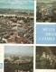 Města, hrady a zámky od Václav Mencl