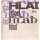 Halas, F.: Hlad