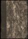 Karel IV. před Frankenšteinem