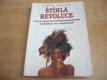 Štíhlá revoluce. Zeštíhlete bez hladovění! (1995