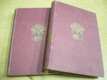 Anna Kareninová I., II. díl, 2 svazky