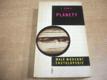 Planety Malá moderní encyklopedie