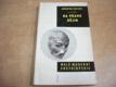 Na prahu dějin Malá moderní encyklopedie