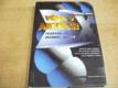 Věda v Aktech X. Telepatie, UFO, duchové, záhady