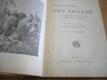 Pes Crusoe. Dobrodružné lovy a boje