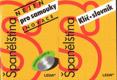 Španělština nejen pro samouky [Učebnice plus Klíč a slovník, 2 svazky plus 2x audio CD] Libuše Prokopová