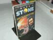 Mark Stone - Past na planetě Korz