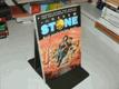 Mark Stone - Král posledního moře