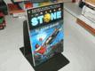 Mark Stone - Ve stínu pravdy