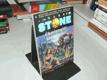 Mark Stone - Charlungští bojoví obři