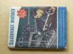 Spalovací motory (1951)