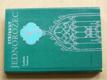 Stříbrný jednorožec (1981)