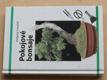 Pokojové bonsaje (1999)