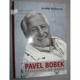 Pavel Bobek - Půlstoletí na pódiu