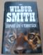 Wilbur Smith: Leopard loví v temnotách