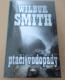 Wilbur Smith: Ptačí vodopády
