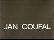 Jan Coufal - obrazy