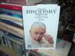 Vlastimil Brodský - Drobečky z půjčovny duší