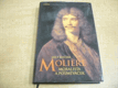 Moliere. Moralista a posměváček