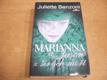 Marianna a Jason z širých moří
