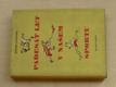 Padesát let v našem sportu (1957)