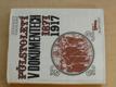 Půlstoletí v dokumentech 1871-1917 (1972)