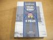 Velká kniha o Praze