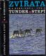 Dobrinskij - Zvířata tunder a stepí