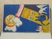 Kolonia Kutejsík (1924) Kronika z brněnského předměstí