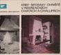 Krby - sporáky - ohniště v rekreačních chatách a chalupách