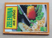Zelenina na stole (1997)