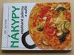 Zapékané pokrmy a suflé (1995)