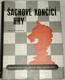 Šachové končící hry