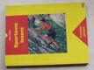 Sportovní lezení (2004)