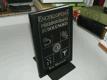 Encyklopedie předpovídání budoucnosti