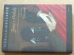 Jana z Hvězdy - Vlčí soud (2006) II. díl trilogie