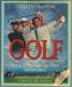 Velká encyklopedie Golf
