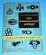 100 tranzistorových přístrojů