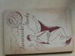 Javornické hody (1944)