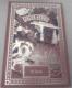 Jules Verne: O život