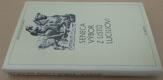 Lucius Annaeus Seneca: Výbor z listů Luciliovi