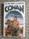 Conan osvoboditel