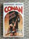 Conan - studna Ghůlů