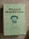 William Shakespeare výbor z dramat I.